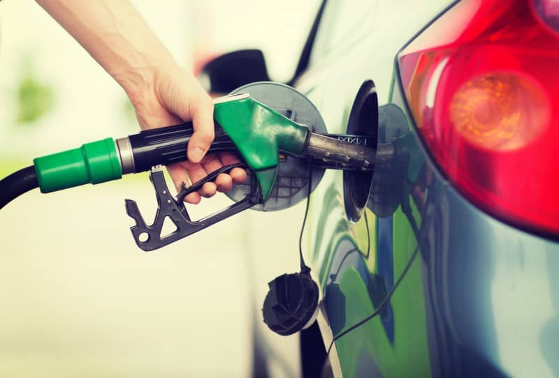 gasoline | stroebel automotive