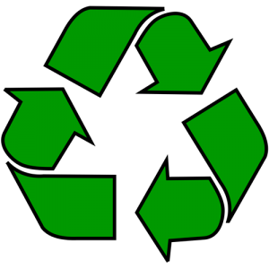 green mechanic saginaw