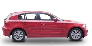 Foreign & Domestic Auto repair service