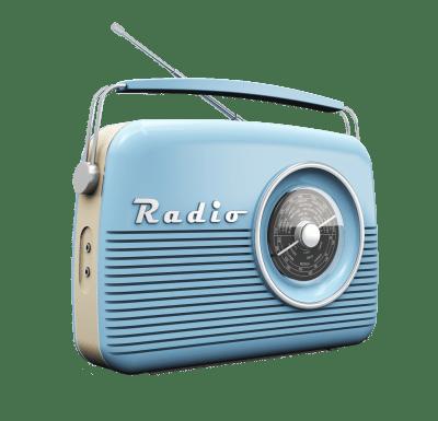 stroebel automotive radio ad