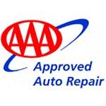 AAA Approved Auto Service Shop Saginaw, MI
