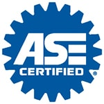 ASE Certified Auto Service Shop Saginaw, MI