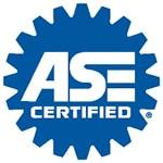 ASE Certified Auto Service Shop Saginaw, MI