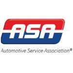 Automotive service association member Saginaw, MI