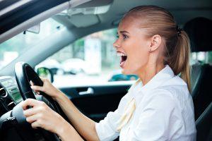 Top 10 Reasons Your Car Won't Accelerate - Stroebel Automotive