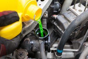 top summer car tips
